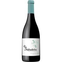 Mateus Maria Malhadinha 2013 Red Wine