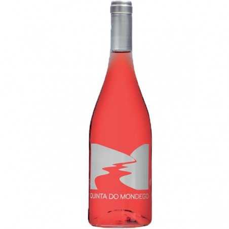 Quinta do Mondego 2015 Rosé Wine