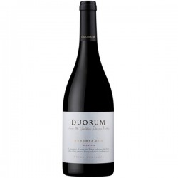 Duorum Reserva Vinhas Velhas 2015 Red Wine