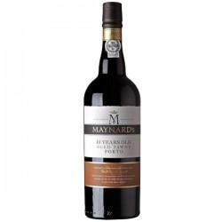Maynard's 10 Years Old Tawny Port Wine