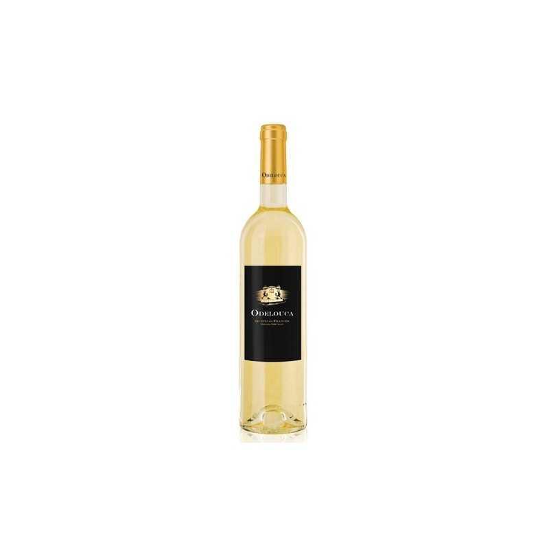 Odelouca 2016 White Wine