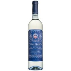 Casal Garcia 2015 White Wine