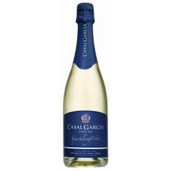 Sparkling White Wine Casal Garcia Meio Seco