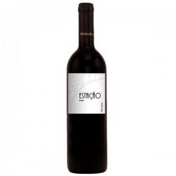 Estação 2015 Red Wine