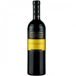 Casa Ermelinda Freitas Trincadeira Reserva 2014 Red Wine