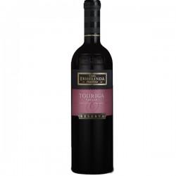 Casa Ermelinda Freitas Touriga Franca Reserva 2015 Red Wine