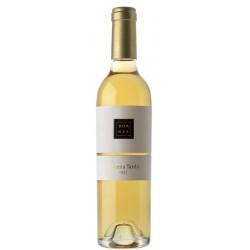 Borges Dão Colheita Tardia 2010 White Wine (37,5 cl)