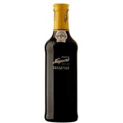 Niepoort Vintage Secundum 1999 Magnum Port Wine