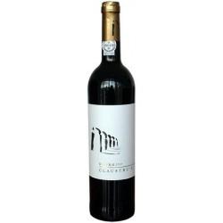 Claustrus 2010 Red Wine