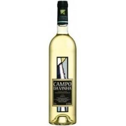 Campo da Vinha 2013 White Wine