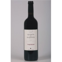 Quinta do Alqueve Touriga Nacional 2003 Red Wine