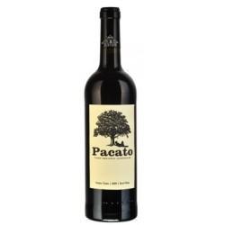 Pacato 2009 Red Wine