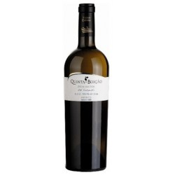 "Quinta do Boição ""Special Selection"" 2010 White Wine"