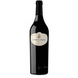 Conde de Vimioso Reserva 2011 Red Wine