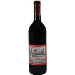 Buçaco 2013 Red Wine
