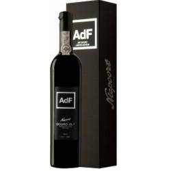 AdF 2012 White Wine