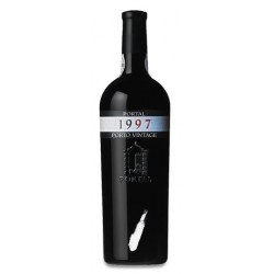 Portal Vintage 1997 Port Wine