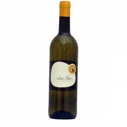 Luis Pato Vinhas Velhas 2013 White Wine