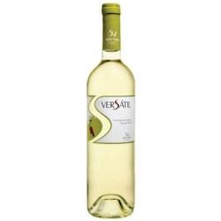 Versátil 2012 White Wine