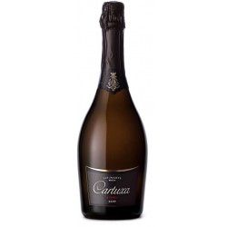 Sparkling Wine Cartuxa White Brut