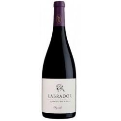 Labrador Syrah 2014 Red Wine
