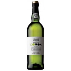 Borges White Port Wine