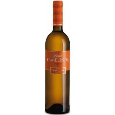 Dona Ermelinda 2015 White Wine
