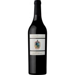 """Quinta de Foz de Arouce """"Vinhas Velhas de Santa Maria"""" 2011 Red Wine"""