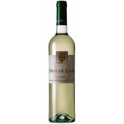 Foral de Évora 2014 White Wine