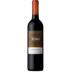 Tons de Duorum 2013 Red Wine