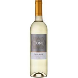 Tons de Duorum 2014 White Wine