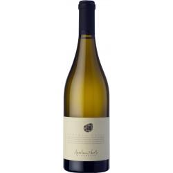 "Anselmo Mendes ""Parcela Única"" 2013 Alvarinho Wine"