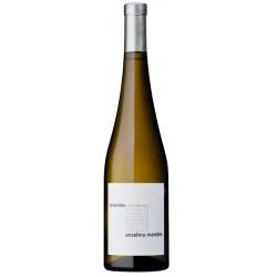 "Anselmo Mendes ""Contacto"" 2015 Alvarinho Wine"