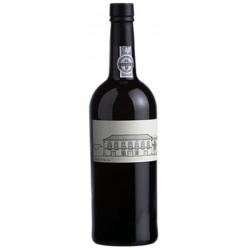Morgadio da Calçada Colheita 2000 Port Wine