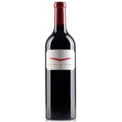 Vinha da Costa 2010 Red Wine