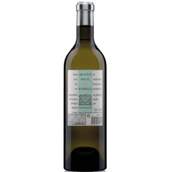 "Campolargo ""Bical Tonel"" 2011 White Wine"