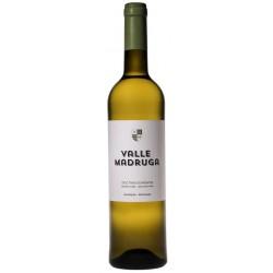 Quinta Valle Madruga  2014 White Wine