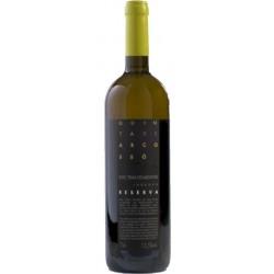 Quinta do Arcossó Reserva 2014 White Wine