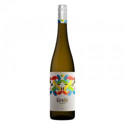 Giroflé Loureiro 2015 White Wine