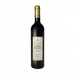 Quinta do Falcão Reserva 2012 Red Wine