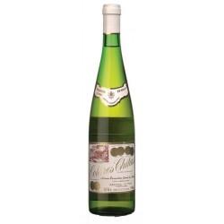 Colares Chitas Reserva 2012 White Wine