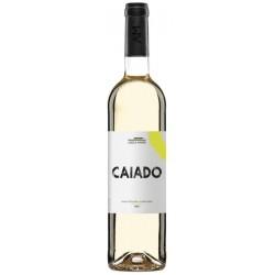 Caiado 2015 White Wine