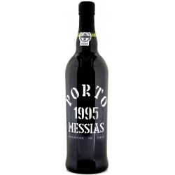 Messias Colheita 1995 Port Wine