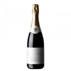 Real Senhor Reserva Velha Blanc de Blancs 2012 Sparkling White Wine