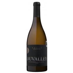 Duvalley Grande Reserva 2012 White Wine