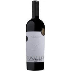Duvalley Grande Reserva 2011 Red Wine