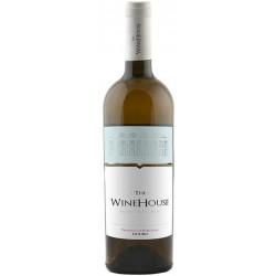 The WineHouse 2016 White Wine