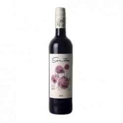 Sentire 2014 Red Wine