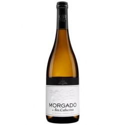 Morgado de Santa Catherina 2015 White Wine