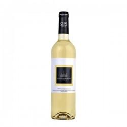 Quinta da Romeira 2015 White Wine